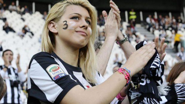 Pronostici Serie A giornata 21: le analisi e le migliori quote di tutte le gare