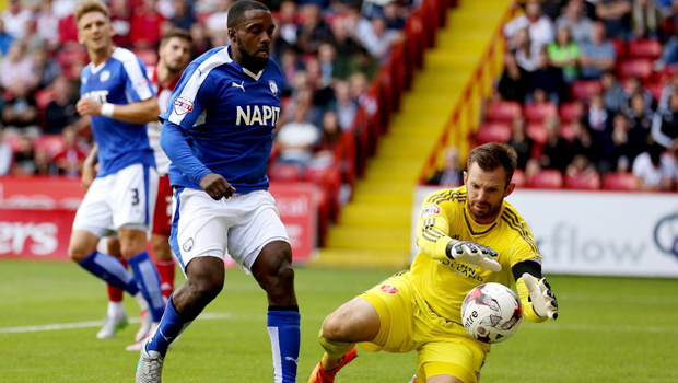 ebanks-chesterfield-leagueone