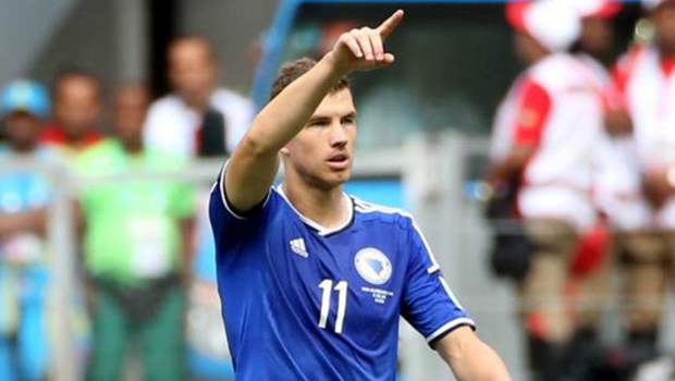 UEFA Nations League, Austria-Bosnia-Erzegovina 15 novembre: analisi e pronostico del torneo calcistico biennale tra Nazionali affiliate