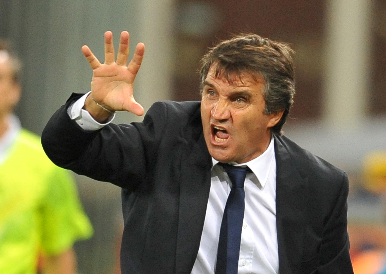 Pronostici Serie B giornata 27: analisi e quote di tutte le 11 gare di venerdì e sabato