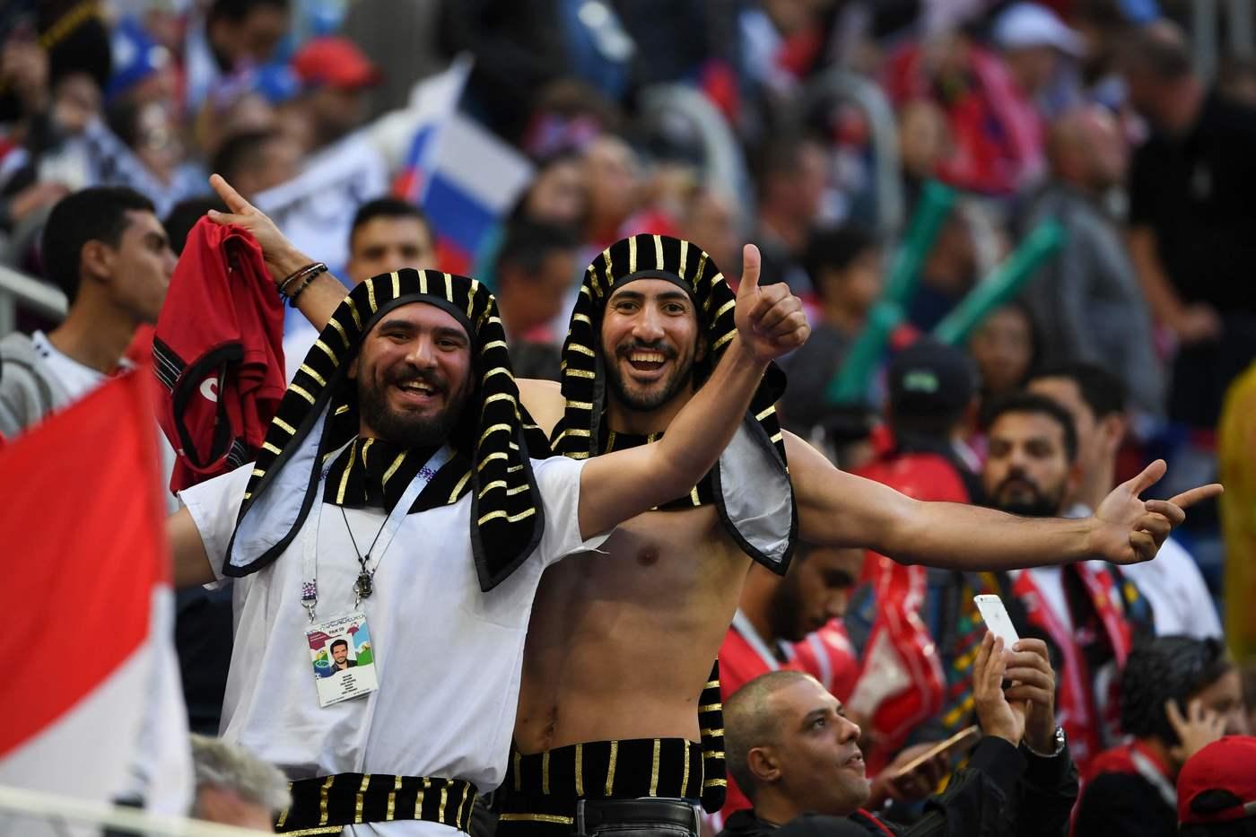 Egitto Premier League, Al Ahly-Nogoom lunedì 17 dicembre: analisi e pronostico del recupero della 12ma giornata del torneo egiziano