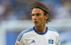 Amburgo-Schalke 7 aprile, analisi e pronostico Bundesliga giornata 29