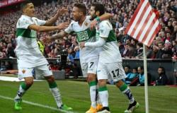 Spagna Segunda Division B, Elche-Villarreal B 16 giugno: analisi e pronostico della giornata della terza divisione calcistica spagnola