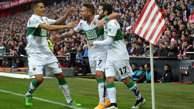 LaLiga2, Elche-Alcorcon 23 marzo: analisi e pronostico della giornata della seconda divisione calcistica spagnola