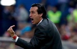emery_psg_francia_ligue_1