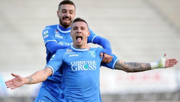 Empoli-Cremonese 7 maggio, analisi e pronostico Serie B giornata 40