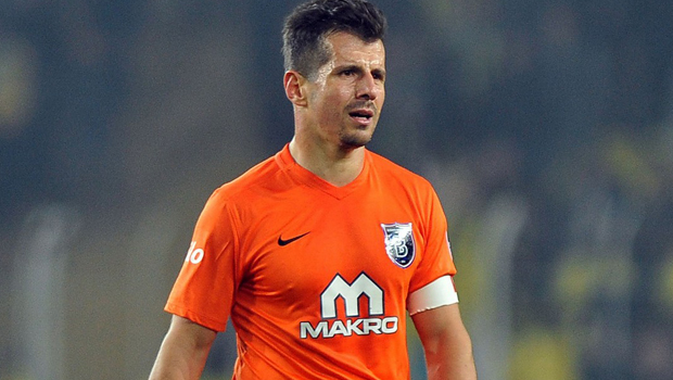 Sivasspor-Basaksehir 3 maggio: si gioca per la 31 esima giornata della Serie A turca. Gli ospiti non possono più sbagliare.