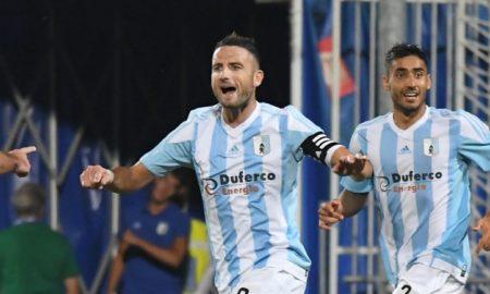 Serie C, Arzachena-Entella 20 gennaio: analisi e pronostico della giornata della terza divisione calcistica italiana