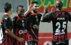 ermis_calcio_cipro_scommesse