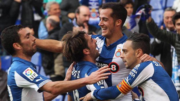 Eibar-Espanyol domenica 3 dicembre, analisi e pronostico LaLiga giornata 14