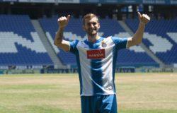 Las Palmas-Espanyol domenica 17 dicembre, analisi e pronostico LaLiga giornata 16