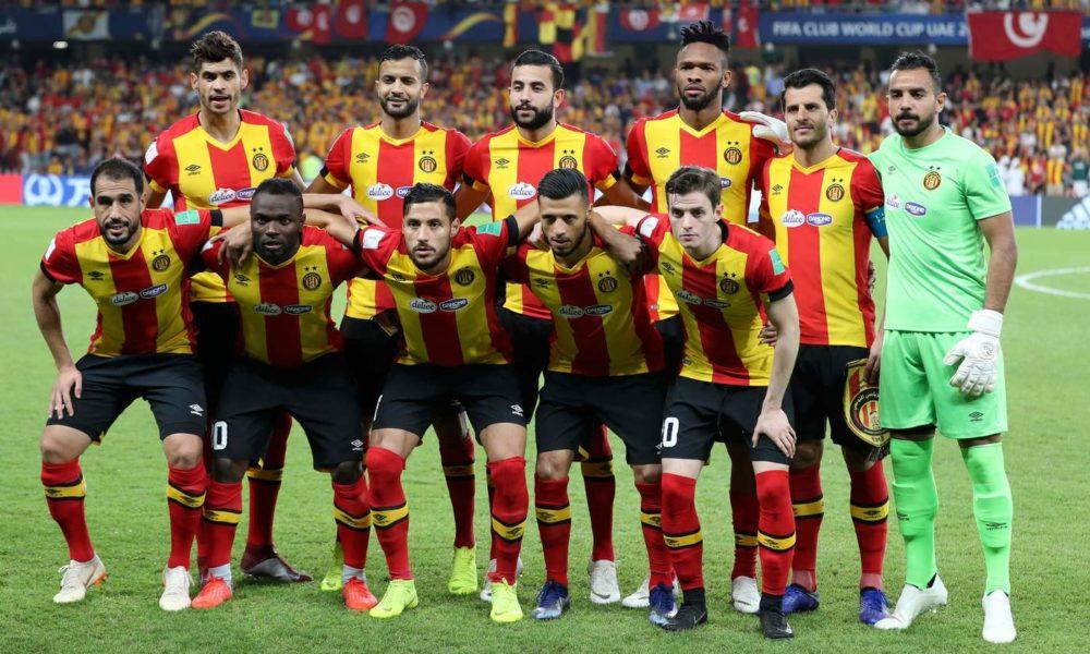 CAF Champions League venerdì 11 gennaio. Prima giornata dei gironi del massimo torneo africano per club, la CAF Champions League