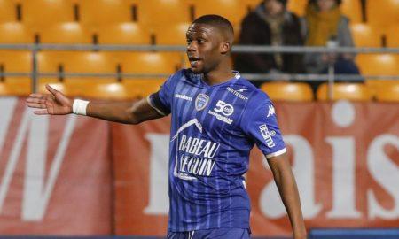 Troyes-Paris FC 8 febbraio: si gioca per la 24 esima giornata della Serie B francese. In palio ci sono punti importanti per i play-off.