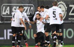 Pronostici Serie B giornata 36: le quote del turno infrasettimanale