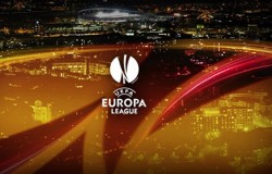 Sheriff Tiraspol-Zlin giovedì 23 novembre, analisi e pronostico Europa League giornata 5
