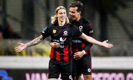 Eredivisie, Excelsior-FC Emmen 17 febbraio: analisi e pronostico della giornata della massima divisione calcistica olandese