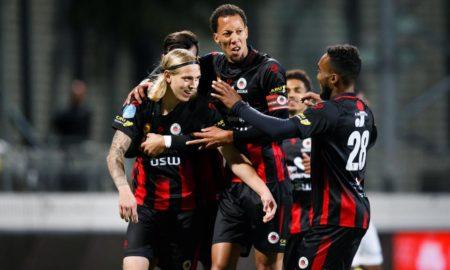 Eredivisie, Excelsior-Alkmaar 15 maggio: analisi e pronostico della giornata della massima divisione calcistica olandese
