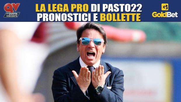 eziolino_capuano_lega_pro_blog_la_quota_vincente_arezzo_pasto_22