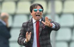 Casertana-Sambenedettese 22 novembre, analisi e pronostico Coppa Italia serie C