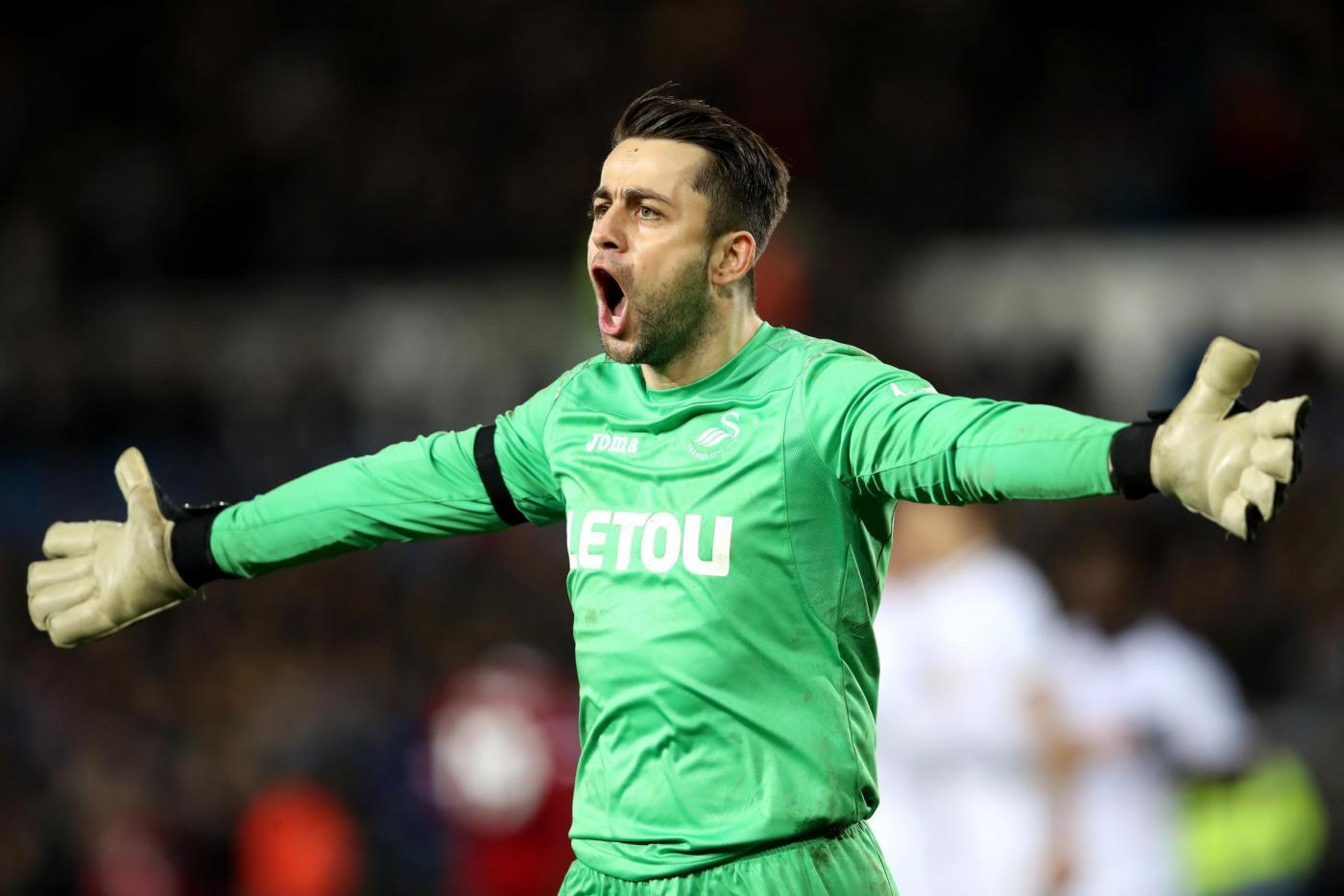 Sheffield Wed-Swansea 17 febbraio, analisi e pronostico FA Cup