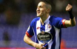 Eibar-Deportivo La Coruna-pronostico-laliga