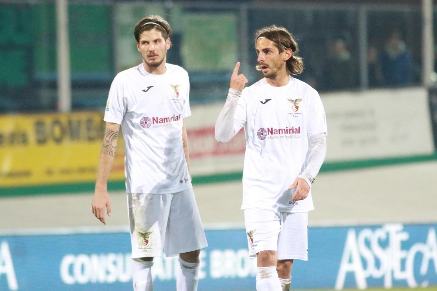 Serie C, Fano-Imolese domenica 30 settembre: analisi e pronostico della quarta giornata della terza divisione italiana