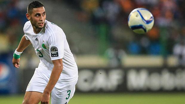 faouzi_ghoulam_calcio_algeria