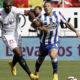 LaLiga2, Numancia-Deportivo La Coruna venerdì 26 aprile: analisi e pronostico dell'anticipo della 36ma giornata della seconda divisione