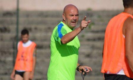 Serie C, Gozzano-Lucchese 15 ottobre: analisi e pronostico della giornata della terza divisione calcistica italiana