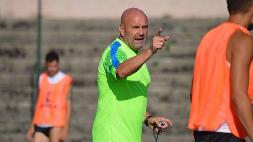 Lucchese-Arezzo 16 settembre: match della prima giornata del gruppo A di Serie C. Chi vincerà questo derby toscano?