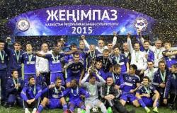 Astana-Villarreal 23 novembre, analisi e pronostico Europa League giornata 5
