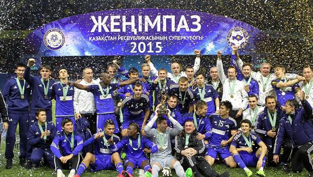 Europa League, Jablonec-Astana giovedì 25 ottobre: analisi e pronostico della terza giornata della fase a gironi del torneo