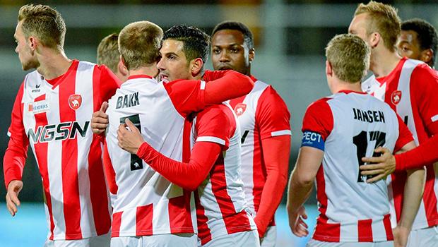 Eredivisie, PSV-FC Emmen 20 ottobre: analisi e pronostico della giornata della massima divisione calcistica olandese