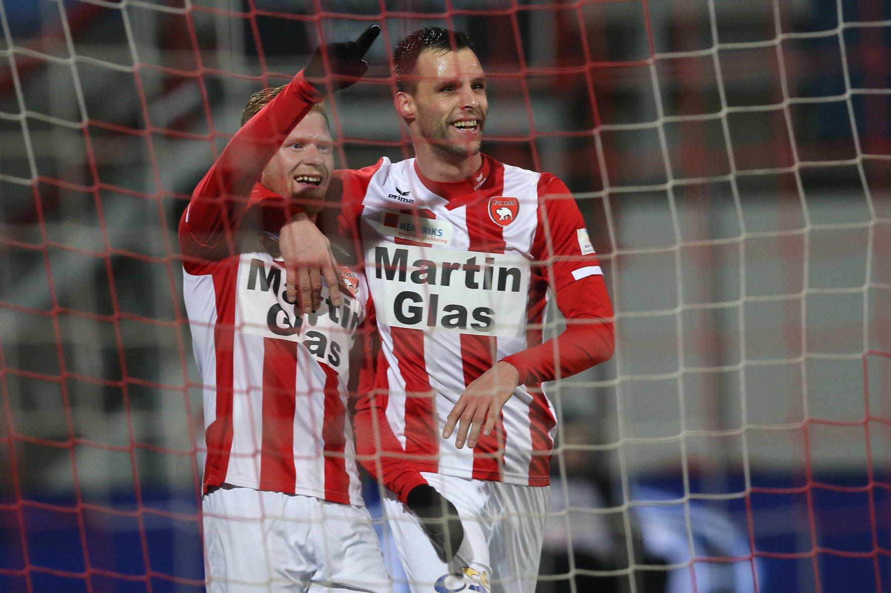 Eredivisie, FC Emmen-Graafschap 31 agosto: analisi e pronostico della giornata della massima divisione calcistica olandese