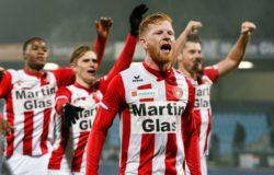 Pronostici Eerste Divisie giornata 31: tutte le gare da venerdì a domenica