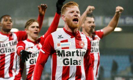 Pronostici Eerste Divisie 7 dicembre: analisi, news e pronostici su tutti i match in programma venerdì 7 dicembre 2018 in Olanda