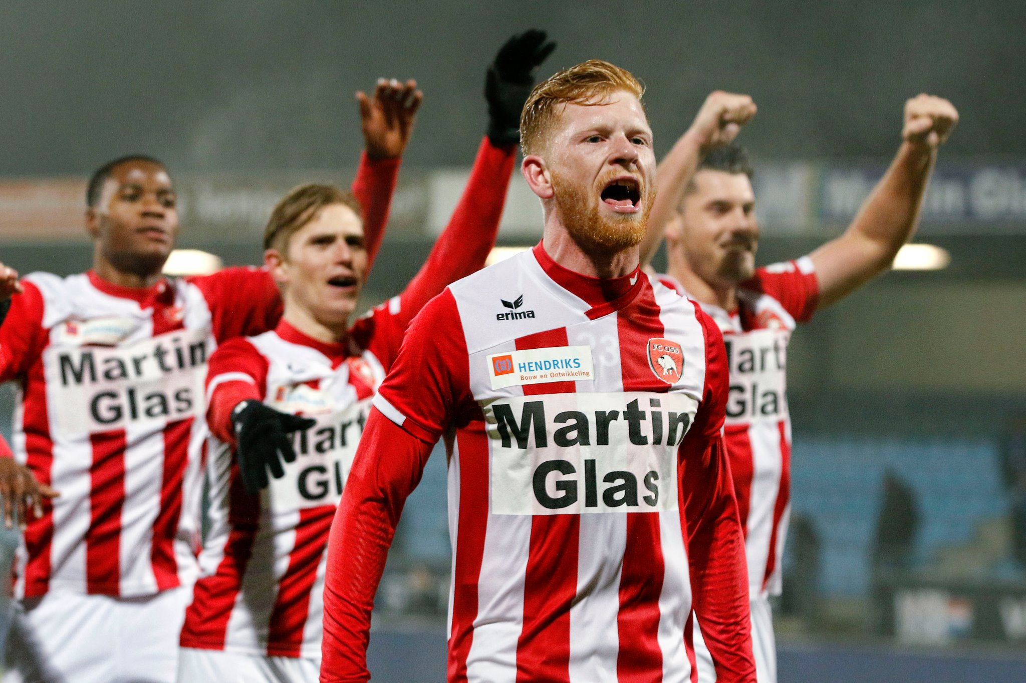 Eredivisie, PSV-Venlo 6 ottobre: analisi e pronostico della giornata della massima divisione calcistica olandese