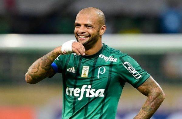 Palmeiras-Colo Colo mercoledì 3 ottobre