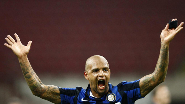 felipe_melo_inter_calcio_serie_a