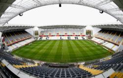 Pronostici Ligue 2 giornata 34: le migliori quote di tutte le gare