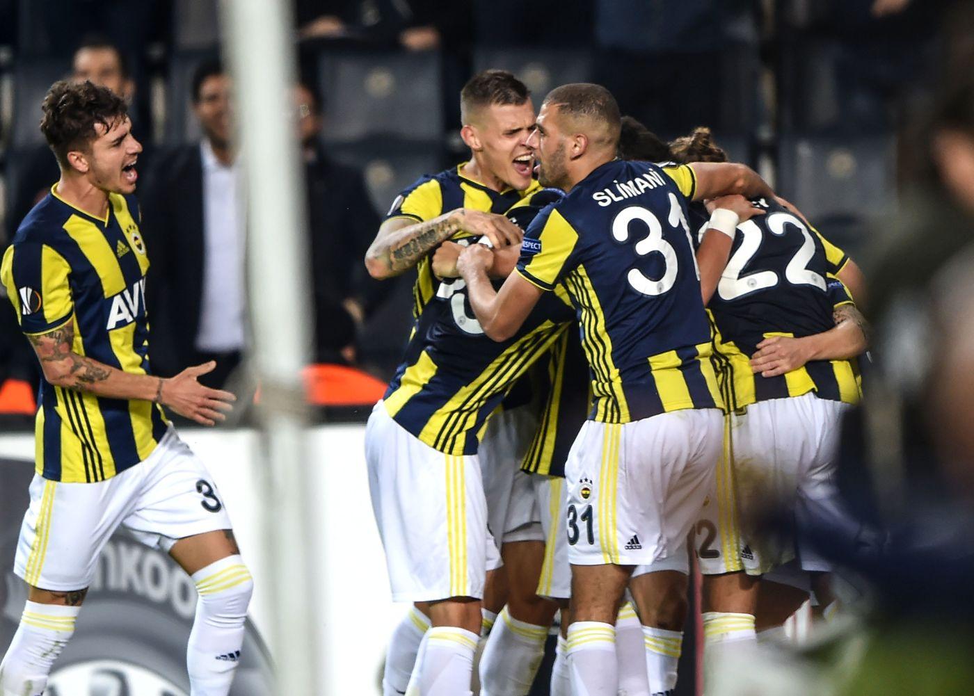Turchia Super Lig 20 maggio: analisi e pronostico della giornata della massima divisione calcistica turca