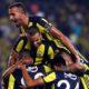 Turchia Super Lig, Kayserispor-Fenerbahce 8 febbraio: analisi e pronostico della giornata della massima divisione calcistica turca