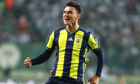 Super Lig Turchia 24 febbraio: si giocano 3 gare della 23 esima giornata del campionato turco. Basaksehir in vetta con 48 punti.