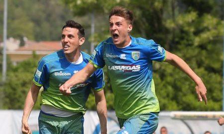 FeralpiSalò-Virtus Verona 10 ottobre: match valido per i 32 esimi di finale della Coppa Italia di Serie C. Chi andrà avanti.