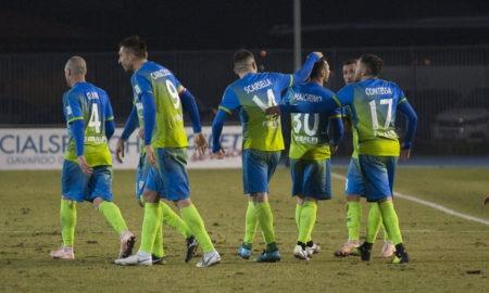 FeralpiSalò-Ravenna 16 febbraio: si gioca per il gruppo B della Serie C. Si gioca una sfida di alta classifica, chi vincerà?