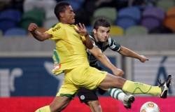Portimonense-Ferreira 13 maggio, analisi e pronostico