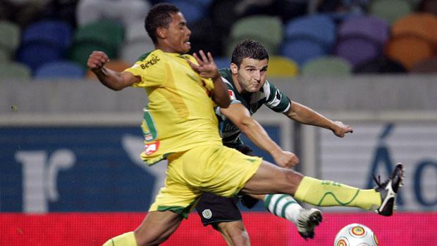 Portogallo Segunda Liga lunedì 28 gennaio. In Portogallo 19ma giornata della Segunda Liga. Ferreira primo a quota 40, +2 sul Famalicao