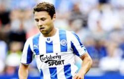 festersen_odense_calcio_danimarca