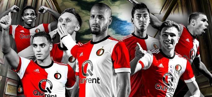 Eredivisie, Willem II-Feyenoord 7 ottobre: analisi e pronostico della giornata della massima divisione calcistica olandese