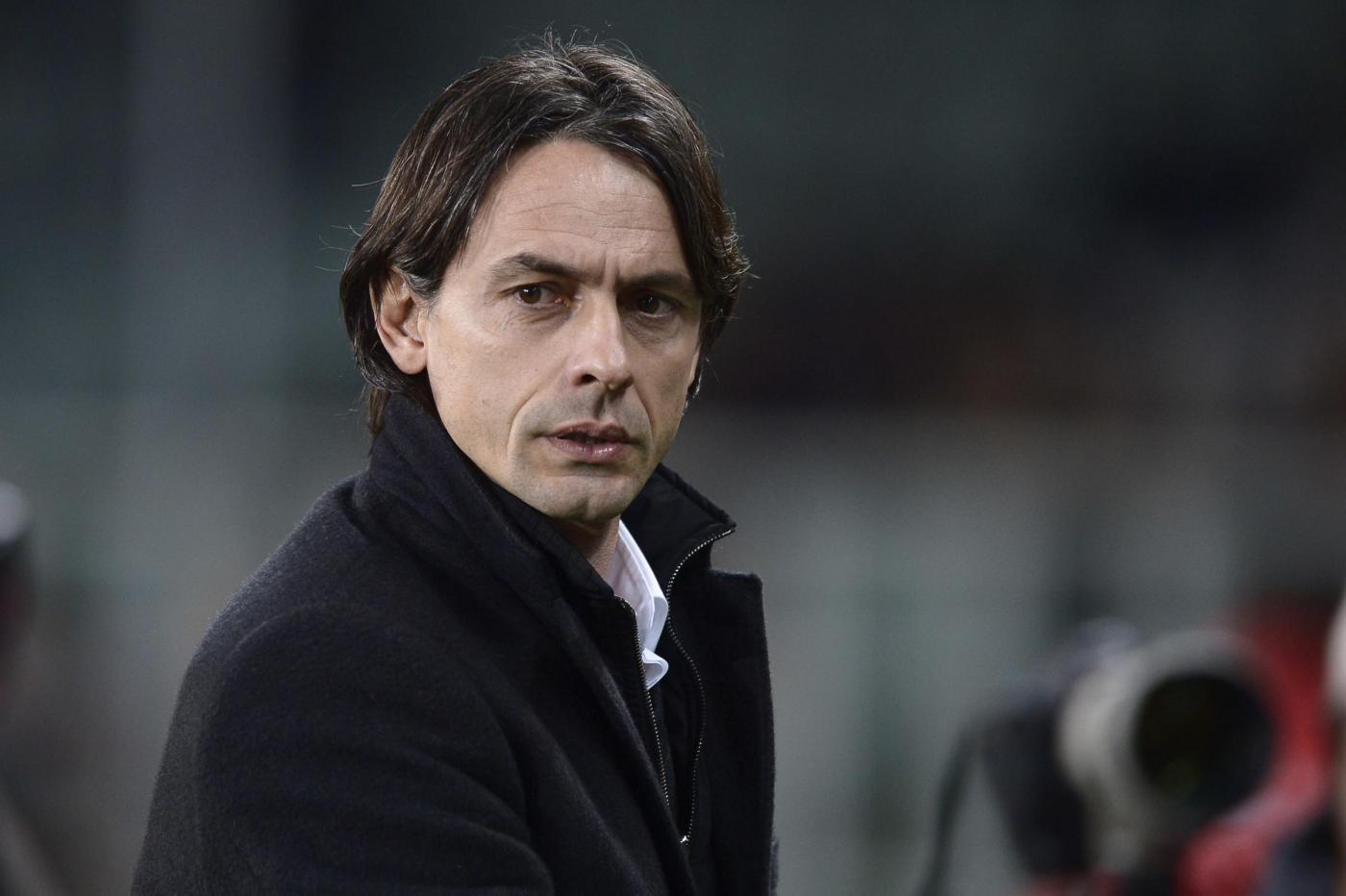 Serie B pronostici giornata 12